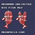 MMUSprites-BigFishMk2