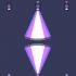 MMUSprites-EnergyDrainer