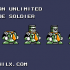 MMUSprites-GrenadeSoldier