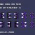MMUSprites-ShieldAttackerS
