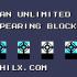 MMUSprites-DisappearingBlock