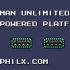 MMUSprites-Man-PoweredPlatform