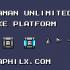 MMUSprites-SpikePlatform