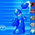 MegamanUnlimitedWallpaper2ndAnniversary1920x1080