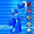 MegamanUnlimitedWallpaper2ndAnniversary800x500
