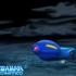 MegamanUnlimitedWallpaperBuster1280x1024