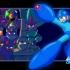 MegamanUnlimitedWallpaper1600x900