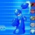 MegamanUnlimitedWallpaper2ndAnniversary1600x900