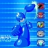 MegamanUnlimitedWallpaper2ndAnniversary1920x1200