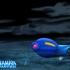 MegamanUnlimitedWallpaperBuster1024x768