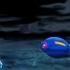 MegamanUnlimitedWallpaperBuster1920x1080