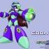 MegaPhilX-Coda