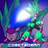 MegaPhilX-MMUCometWoman