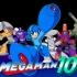 MegaPhilX-Megaman10