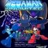 MegaPhilX-OldMMUnlimitedCoverArt02