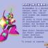 MegaPhilX-RainbowManID