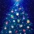 happy_holidays_2013__by_megaphilx-d6xy4bc
