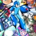 mega_man_unlimited_3rd_anniversary_cover_art_by_megaphilx