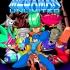 megaman_unlimited_release_cover_art_by_megaphilx-d6cepju