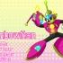 rainbowman_by_megaphilx-d580ejm