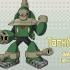 tankman_by_megaphilx-d58r819