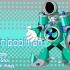 whirlpoolman_by_megaphilx-d7zoofp