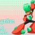 yo_yoman_by_megaphilx-d59tspr