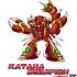 MegaPhilX-KatanaScorpion2011S
