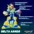 MegaPhilX-XDeltaArmorS