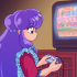 Shampoo Super Famicom (Update)