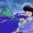 shampoo_and_ranma_cured_of_their_curse_2_by_megaphilx-d6txxmy
