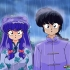 shampoo_and_ranma_cured_of_their_curse_by_megaphilx-d6tcpr8